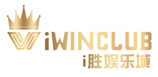 名亨百家樂娛樂城多款WM、DG、歐博、沙龍百家樂-百家樂儲值金額回饋50%