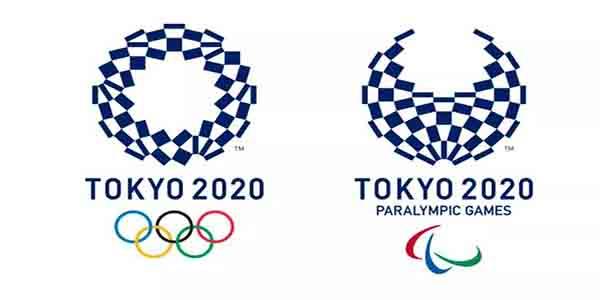 手機上觀看奧運會