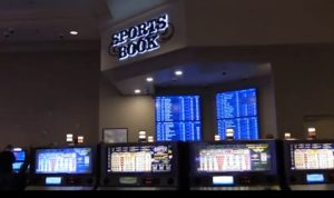 位於南印第安納州的French Lick Casino首次亮相耗資1700萬美元的Valley Valley Tower