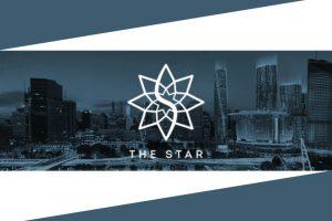The Star以4,320萬澳元起訴新加坡百家樂豪客賽
