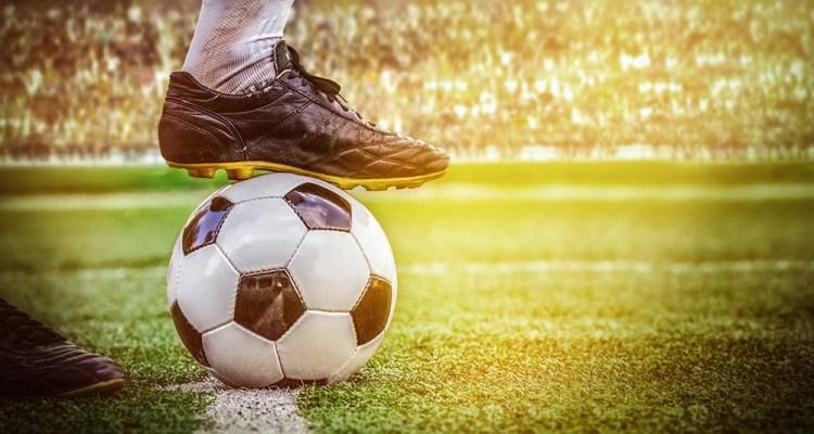 體育投注 賺錢