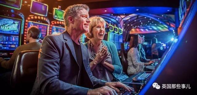 俄羅斯鬼才破解老虎機偽隨機算法,指揮一票人橫掃全球賭場……賭場老板也是要哭了啊