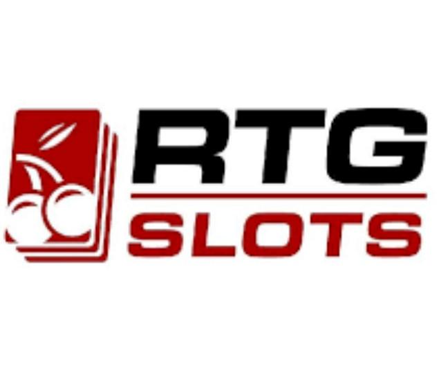 RTG電子遊戲│RTG電子老虎機│RTG老虎機