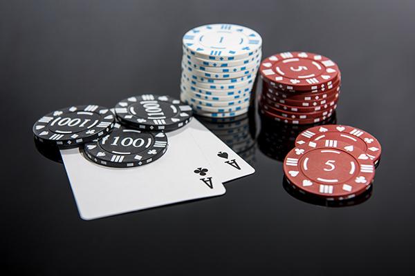 賭場百家樂龍七規則參考